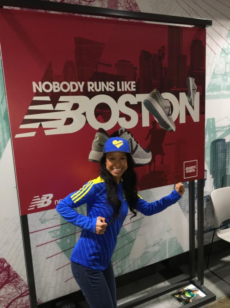 Boston0020
