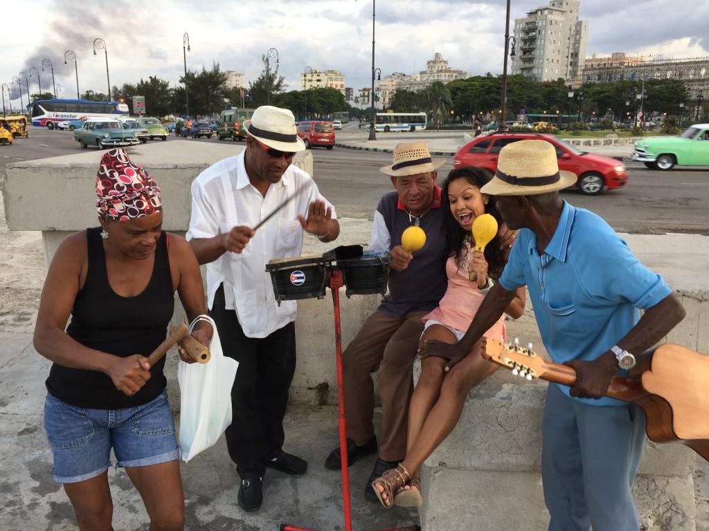 Cuba20140746
