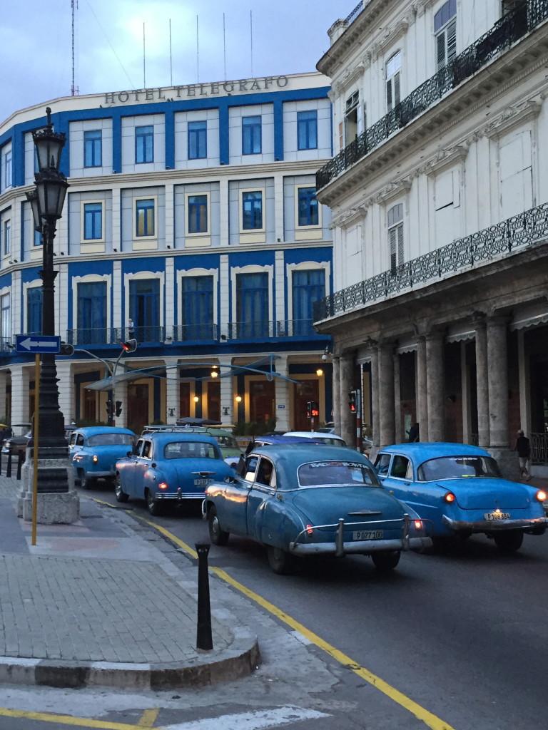 Cuba20140777