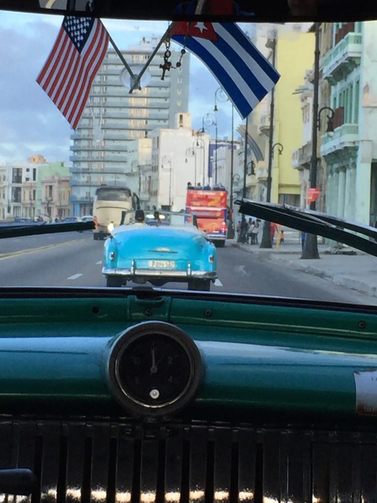 Cuba20154255