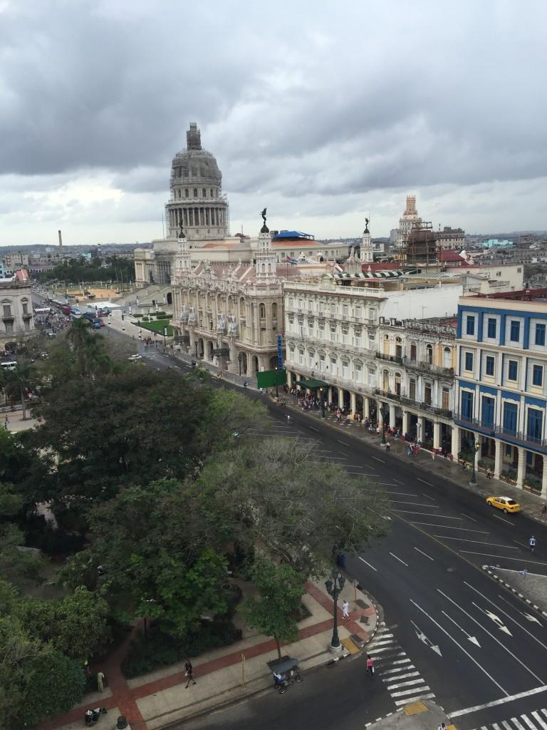 Cuba20154660