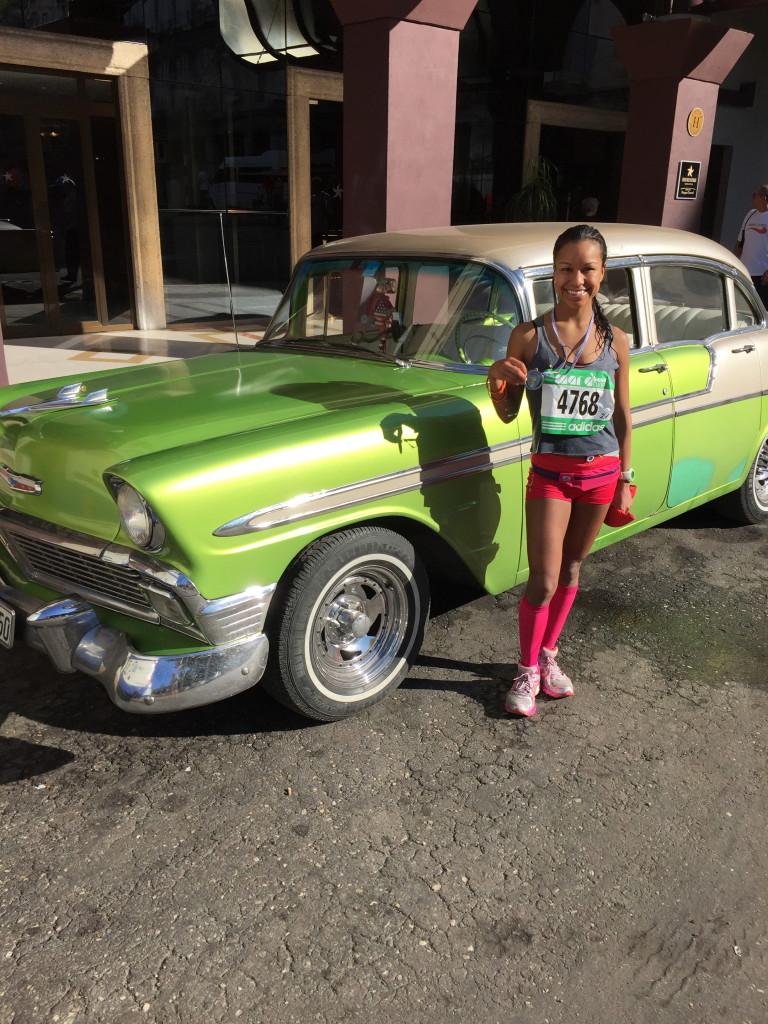 Havana20140592