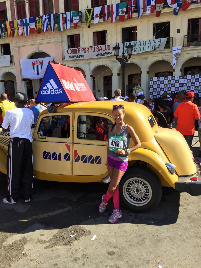 Havana20140628