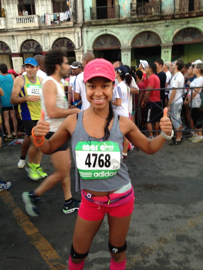 Havana20147109
