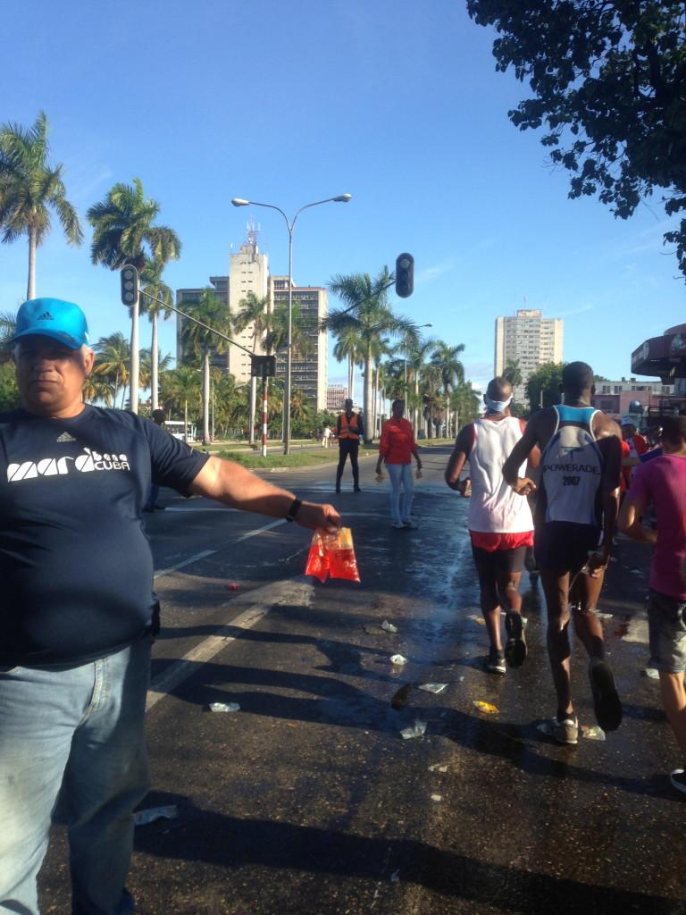 Havana20147137
