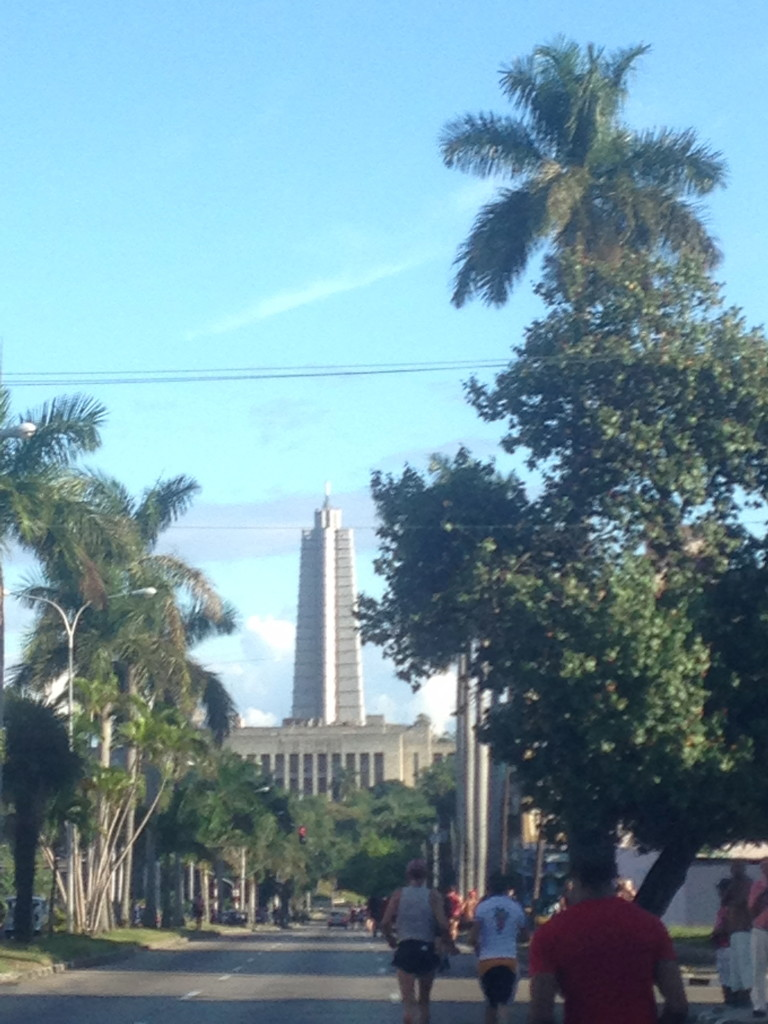 Havana20147141